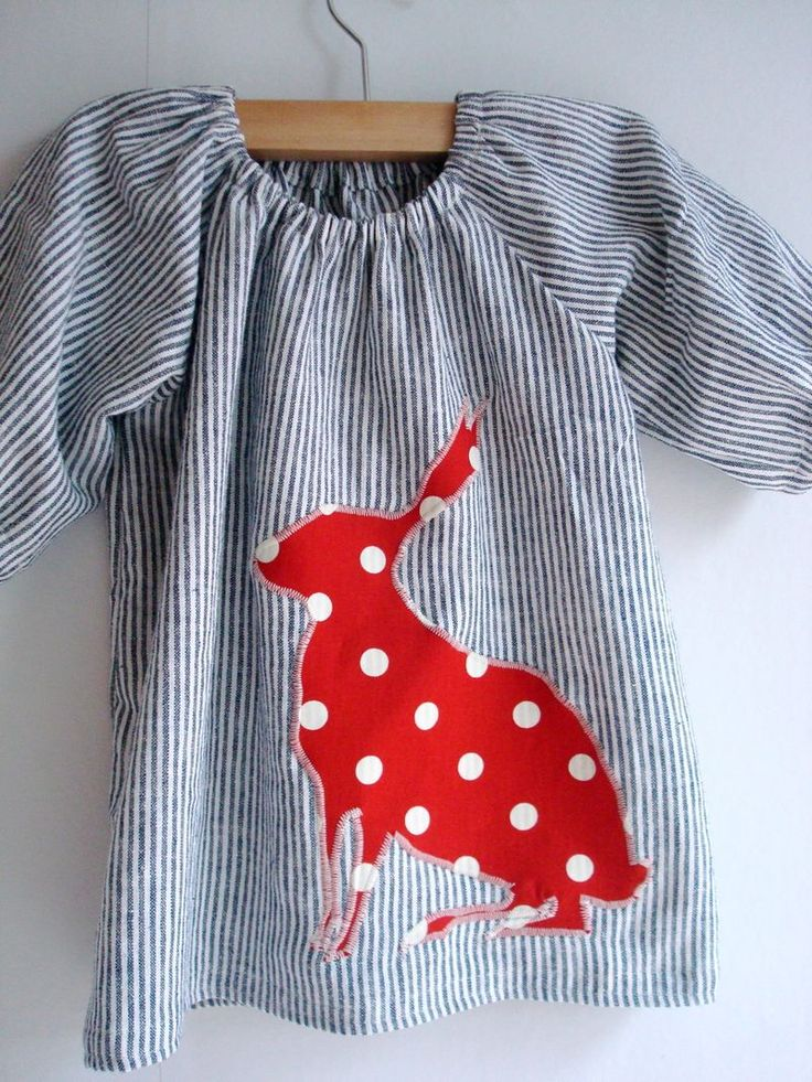 rabbitRabbit, Crafts Ideas, Trees Fall, Sewing Perfect, Dresses Ideas, Style Design, Kids Clothing