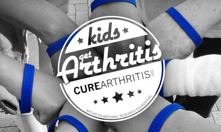 Join us to support #JuvenileArthritis Awareness Month & let everyone know #KidsGetArthritis! http://www.curearthritis.org/juvenile-arthritis-awareness-month/#utm_sguid=148384,0db5a3c9-e6f7-aa4c-d714-b2b84e651516