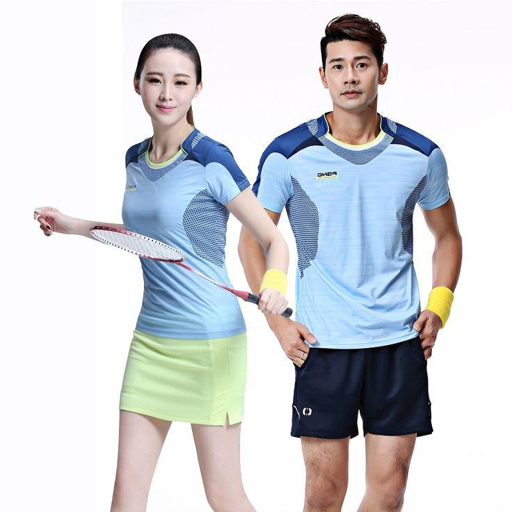 31.55$  Watch here - https://alitems.com/g/1e8d114494b01f4c715516525dc3e8/?i=5&ulp=https%3A%2F%2Fwww.aliexpress.com%2Fitem%2FFree-Shipping-Tennis-Set-Badminton-Sport-uniform-set-Men-Women-Clothes-Table-Tennis-Uniforms-Sports-clothes%2F32725880666.html - Free Shipping Tennis Set Badminton uniform Top Table Tennis Sports clothes Table Tennis Top short sleeve 31.55$