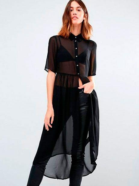 pantalon_con_falda_vero_moda_asos_1a
