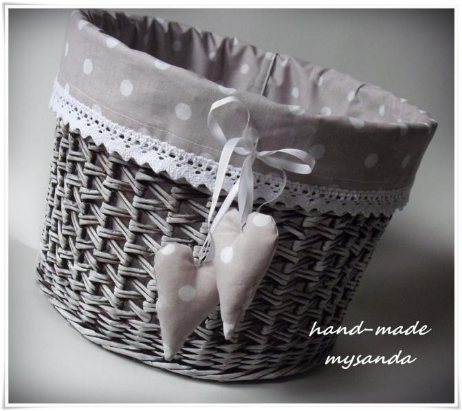 mysanda | Fler.cz