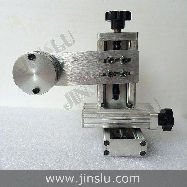 215.27$  Watch more here  - 3D Welding Torch Holder GSR-TH-6  For Welding Positioner