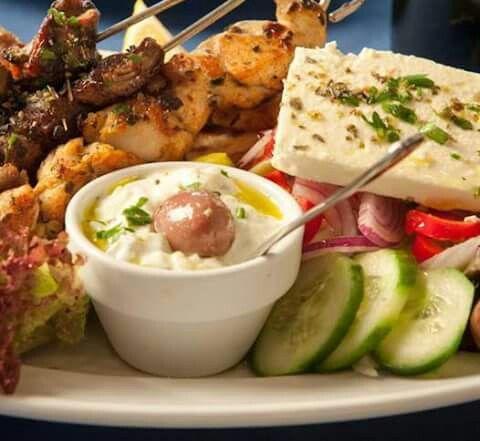#EXPOMilano storia cucina cipriota