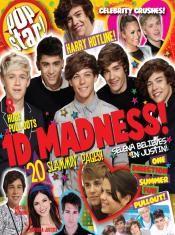 Popstar! Magazine Subscription Discount http://azfreebies.net/popstar-magazine-subscription-discount/