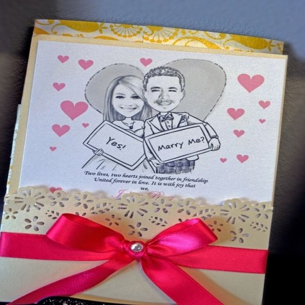 Cool 8 Wedding Invitations San Antonio Check More At  Http://jharlowweddingplanning.com