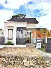 Sejahgad Town House Kupang Type 53 / 112
