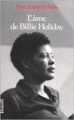 3ème livre de Marc Edouard Nabe! Le meilleur que j'ai lu jusqu'a présent! C'est du jazz écrit! magnifique!