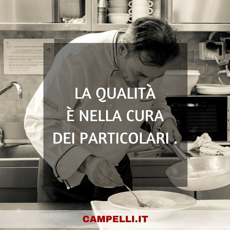 www.campelli.it