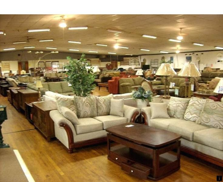 Go To The Webpage To Read More About Overstock Furniture Please Click Here To Read More At Home Furniture Store Home Furnishing Stores Cheap Furniture