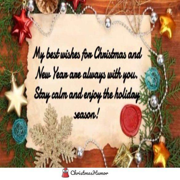 Merry Christmas Status Happy Christmas 2019 Status For