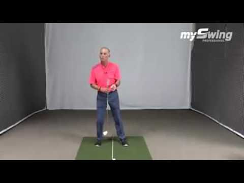 Ball Position Moves