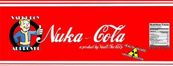 nuka_cola_labels