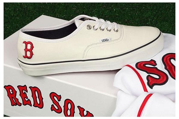 My dream shoe.