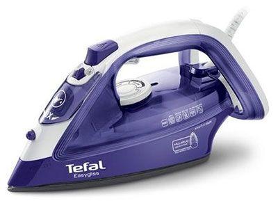 Tefal FV 3930 E0