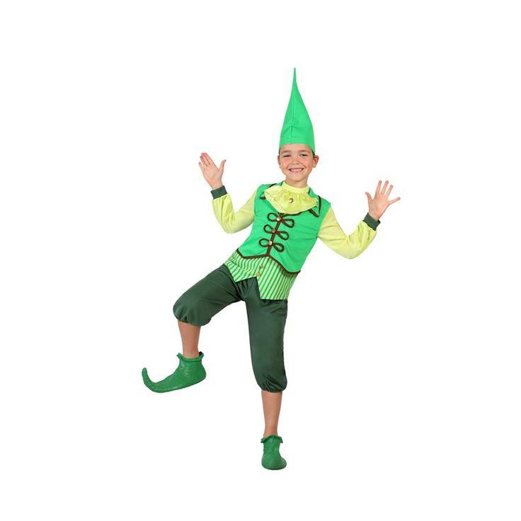 1000 id es sur le th me leprechaun costume sur pinterest d guisements d guisements d - Deguisement en o ...