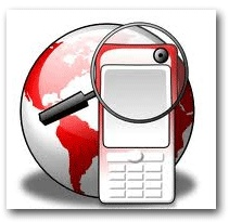how to mobile number trace guide