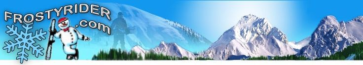 Snowboarding With Frosty Rider - Reviews, Shops, Games, Pics, Videos, Jokes, Tips, Terms, Tricks, Links, Forums /tips/size-guide.htm
