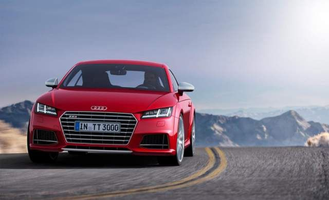 2017 Audi A5 Release Date and Price - http://www.carreleasereviews.com/2017-audi-a5-release-date-and-price/
