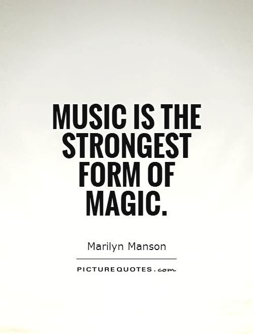 Best 25 Inspirational Music Ideas On Pinterest Find Music Old Sheet Music And Music Furniture