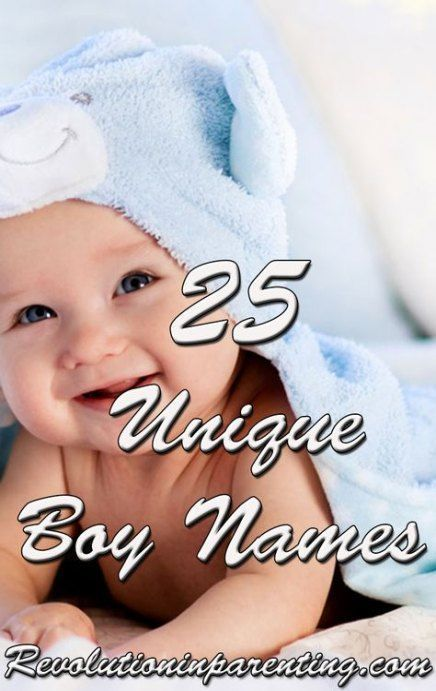 20 Trendy babynamen 2019 Girl + # Baby # baby_girl_names_2019 #Girl #Names #Trendy – #Baby #ba …