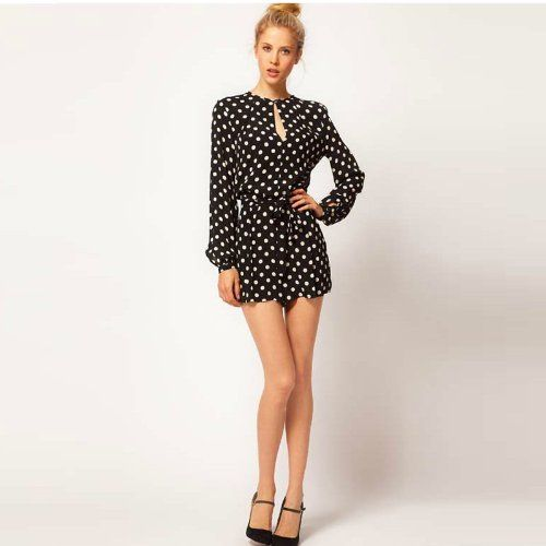 Cute Dresses, Tops, Shoes & Clothing for Women at magyc.cf Free Shipping Over $50 The style destination for trendsetters worldwide! – magyc.cf
