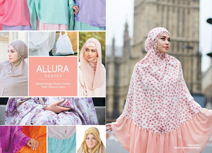 #AlluraSeries **photo taken at Westminster, London**