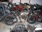 Check out this 1936 Norton Model 18 listing in FLAGLER BEACH, FL 32136 on Cycletrader.com. This Motorcycle listing was last updated on 17-Oct-2012. It is a Antique/Vintage Motorcycle and is for sale at $10000.