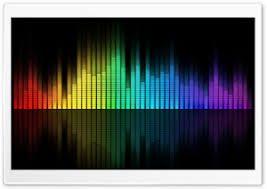 Slikovni rezultat za music wallpapers hd