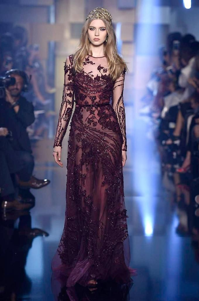 12 best images about Gowns & Dresses on Pinterest