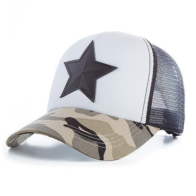 cbd1c7ef3 Baseball Cap in 2019 | Sport's Things | Fashion, Hats, Baseball Cap