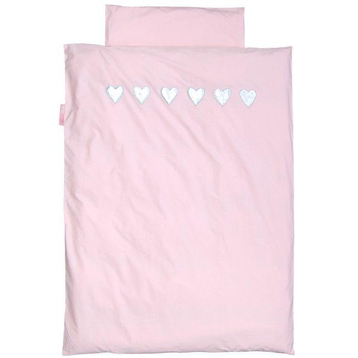 die 25+ besten ideen zu rosa bettdecke auf pinterest   rosa ... - Bunte Bettwasche Und Kissen Schlafzimmer Auffrischen