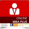 Online MBA - India` s ONLY UGC Recognized Online MBA with Industry Certifications