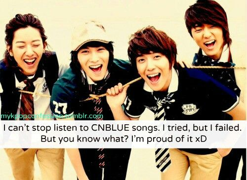 MYKPOPCONFESSION