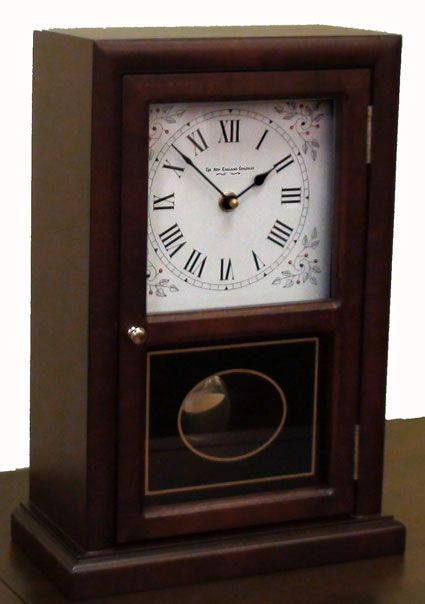 400 Best Images About Clocks On Pinterest Gilbert O
