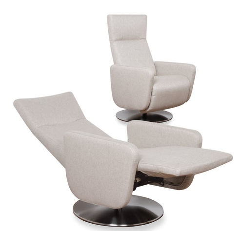 contemporary recliner armchair RELAX Machalke  sc 1 st  Pinterest & 26 best Recliners images on Pinterest | Recliners Armchairs and ... islam-shia.org