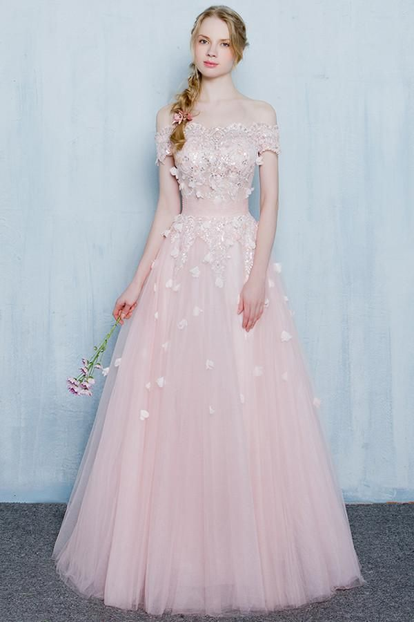 DESCRIPTION Dress Code  ED009 Color  Light Pink Fabric  90% Polyamide 10%  Elastane Approx Length  145 CM Size  Please refer to the size chart to  choose the ... a5f958a10f30