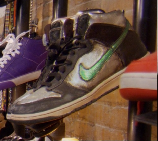 best authentic 39ecc b7490 ... step up 3 nike dunks limited edition ...