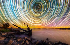 Image result for long-exposure photography