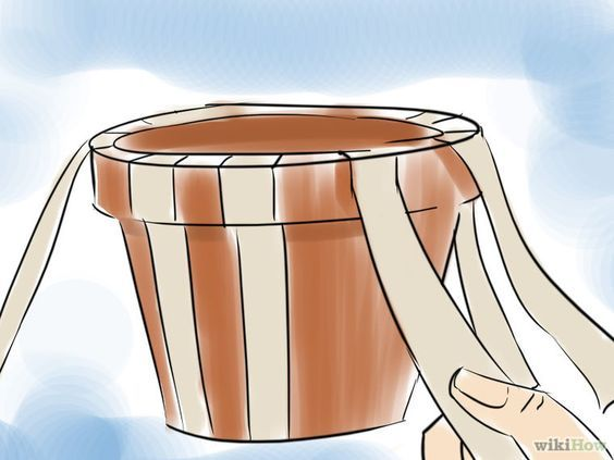 Paint Clay Pots Step 7.jpg