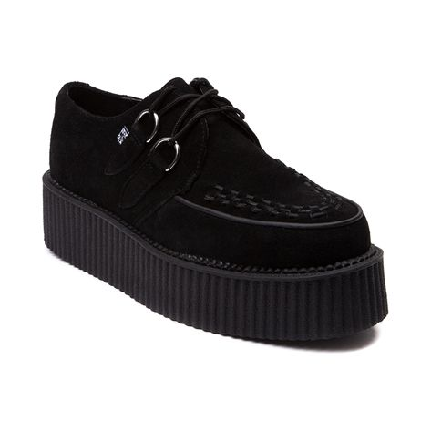 cheap size 9 creepers