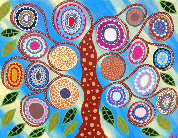 Ambrosino tree