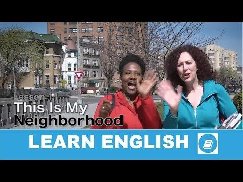 English Course – Lesson 11: Vocabulary and Speaking Practice