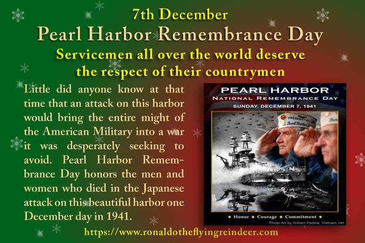 #today 7th Dec is #PearlHarborRemembranceDay #NationalCottonCandyDay National Pearl Harbor Remembrance Day is observed across the nation this day in honor of all those who lost their lives serving this nation at Pearl Harbor. There were more than 3,500 Americans who lost their lives or were wounded on that solemn day. #PearlHarbor  #PearlHarborRemembrance #Veterans  #veteransmatter  #TheForces  #WW2 #WWII #peralharbour