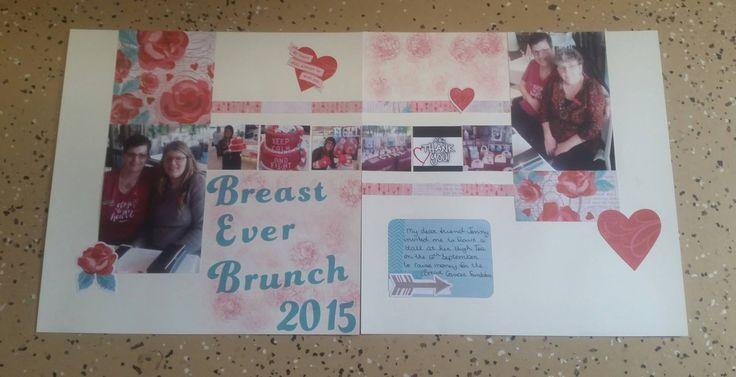 #breastcancer