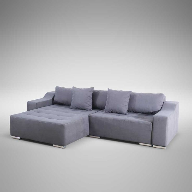 best 25+ federkern sofa ideas on pinterest - Wohnzimmer Sofa