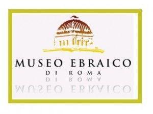 Il Museo Ebraico di Roma per la scuola