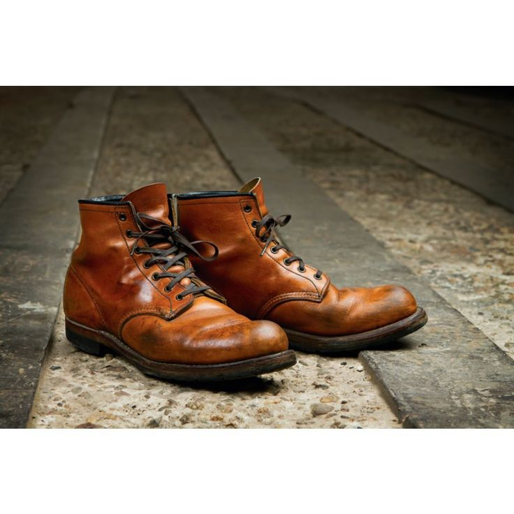 17 Best ideas about Red Wing Boots Uk on Pinterest | Mens fashion ...