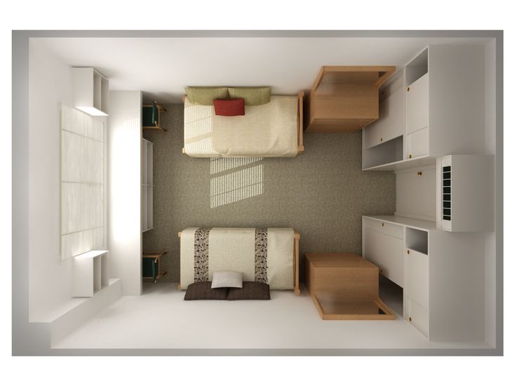 Lantana hall department of housing and residential life for 10x13 room layouts