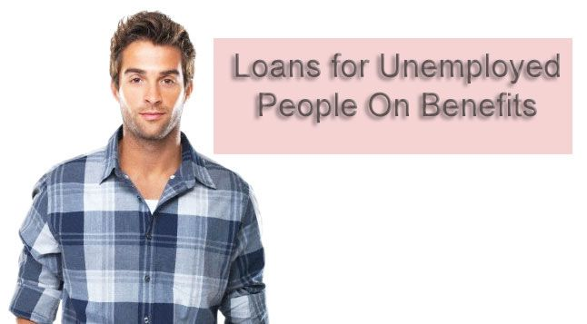 Government's benefits can be useful, but not as efficient as the loans for the unemployed people. In this article, we will discuss the main reason why loans are far better than the benefits, given by the government.
