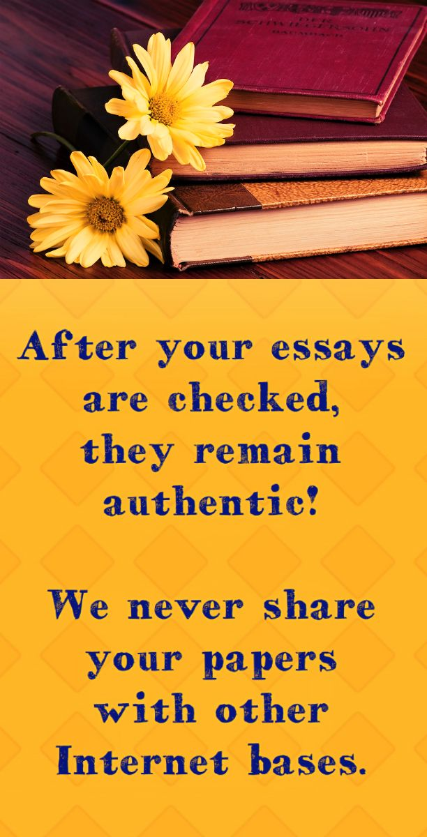 best plagiarism checker for students ideas check your papers for plagiarism the best online plagiarism checker for students use our plagiarism detection system to check your essays and academic